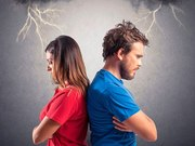 спасу любовь,  отношения,  брак,  избавлю от негатива,  помогу в бизнесе,